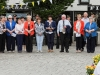 20170618-3981group-picturecorpus-christi-procession
