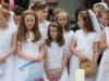 20170618-3991first-holy-communicants-corpus-christi-procession