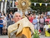 20170618-4074benediction-at-market-squarecorpus-christi-procession