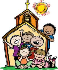 Image result for Family Mass